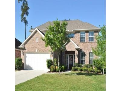 4 Bed 2 Bath Foreclosure Property in Porter, TX 77365 - Oakhurst Meadows Dr