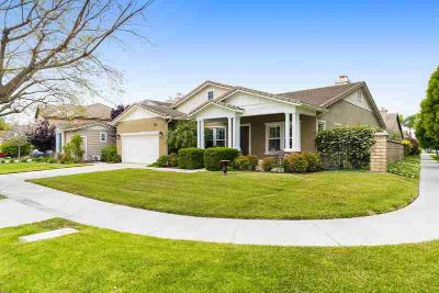 3619 Creekside Lane OXNARD Three BR, Your opportunity to own a