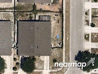 3 Bed 2.0 Bath Preforeclosure Property in Tampa, FL 33617 - River Bottom Ct