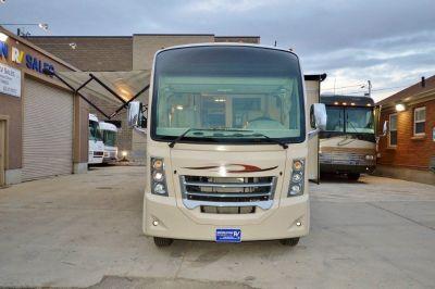 2015 Thor Motor Coach Vegas 25.1 rv motorhome