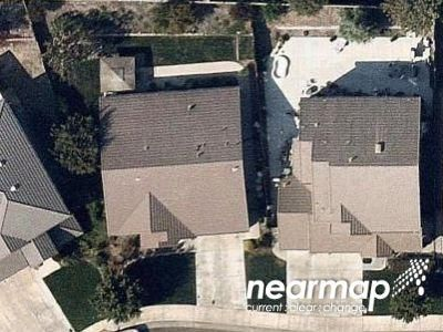 3 Bed 2.0 Bath Preforeclosure Property in Stockton, CA 95209 - Nations Cir