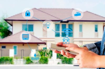 Hire Professionally Licensed Home Watch Services Company