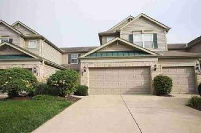 1908 Mimosa Trail Florence Three BR, Enormous home with no steps