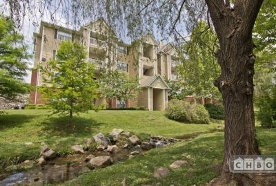 $3550 3 apartment in Knox (Knoxville)