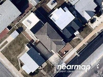 Foreclosure Property in Wildwood, NJ 08260 - Pacific Ave