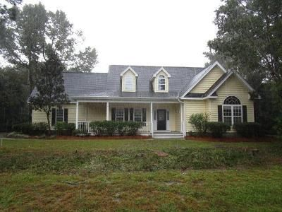 3 Bed 2 Bath Foreclosure Property in Pawleys Island, SC 29585 - Mill Creek Dr
