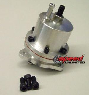 Buy Speed 5005 Mustang 5.0 Adjustable Fuel Regulator Aluminum motorcycle in Suitland, Maryland, US, for US $89.83