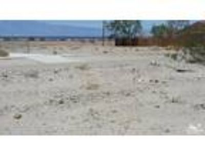 Salton Sea, Gorgeous view of the ! This Beautiful Desert lot