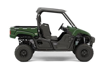 2018 Yamaha Viking Side x Side Utility Vehicles Evansville, IN