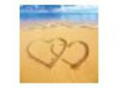 Gottman Seven Principles Program - Couples Workshop