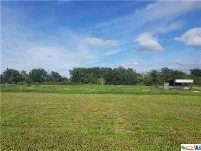 4206 Callis Victoria, Great location to build a home or
