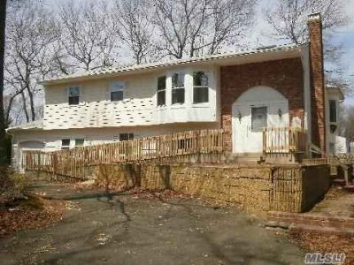 5 Lincoln Pl Port Jefferson Sta Six BR, Spacious Extended