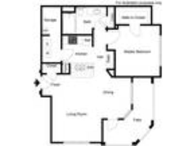Sky at P83 - A4 - 850 SQUARE FEET
