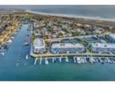 CORONADO CAYS - Fully-Furnished Unit for 799K