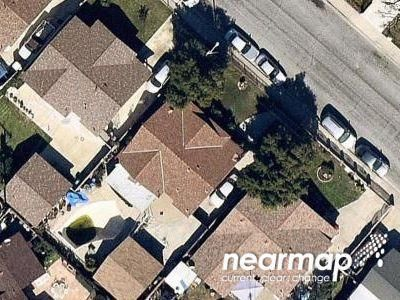 3 Bed 2.0 Bath Preforeclosure Property in Baldwin Park, CA 91706 - Sierra Way