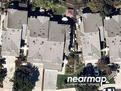 3 Bed 2.5 Bath Preforeclosure Property in Livermore, CA 94551 - Calle Del Rey