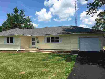 188 Fairview Avenue SPENCER Three BR, Fantastic Ranch Home.