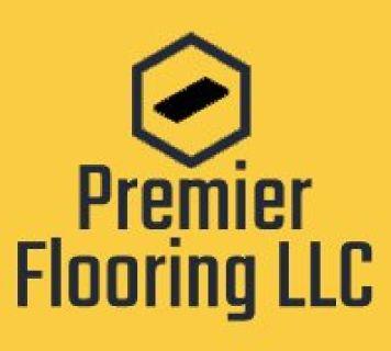 Premier Flooring LLC - Flooring Contractor in Fairbanks, AK