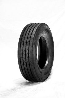 Find 255/70R/22.5 16PLY DSR226 FET Included Doublestar Tires ALL POSITION motorcycle in Ontario, California, United States, for US $169.00