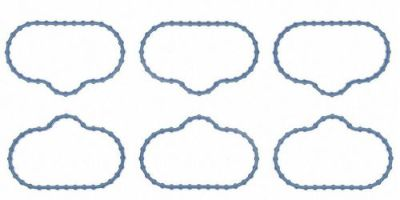 Buy Engine Intake Manifold Gasket Set fits 2002-2005 Lincoln LS FELPRO motorcycle in Kansas City, Missouri, United States, for US $30.22