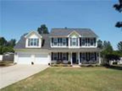 185 Wood Point Drive