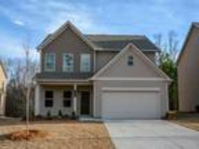 Real Estate Rental - Four BR, 2 1/Two BA Two story on sl