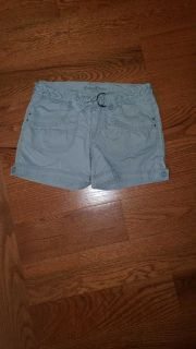 BoomBoom Jeans Size 7 shorts