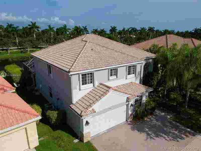 3862 Falcon Ridge Cir WESTON Six BR, Enjoy this fantastic home