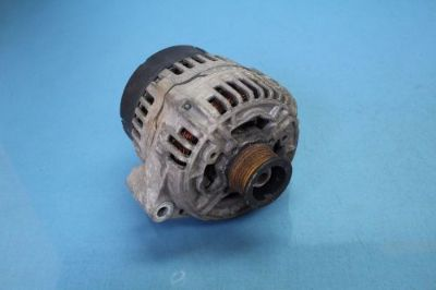Find 1999 MERCEDES CLK430 W208 4.3L #7 ALTERNATOR CHARGER GENERATOR OEM 0101542902 motorcycle in Tampa, Florida, United States, for US $70.00