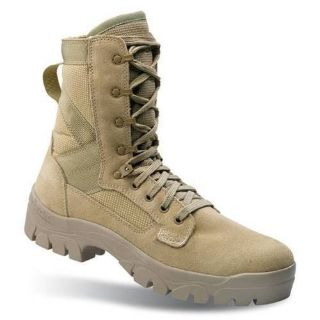 GARMONT BIFIDA boot DESERT SAND Sizes 11.5 12.5 & 14