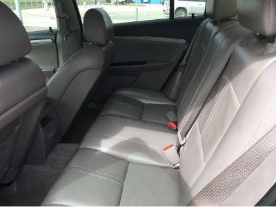 2008 Saturn Aura Used Car for Sale Corpus Christi TX