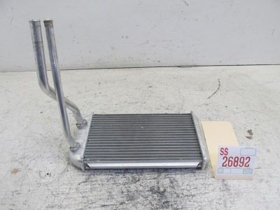 Find 1998 1999 2000 2001 2002 2003 2004 CADILLAC SEVILLE STS HEATER CORE ELEMENT OEM motorcycle in Sugar Land, Texas, US, for US $77.39