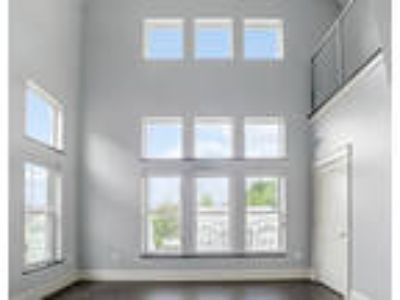 Move in Specials, Call Today! Three BR Two BA Duplex. 20 Ft Ceilings. Pet Friend