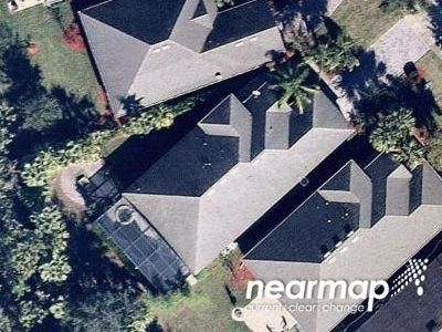 3 Bed Foreclosure Property in Daytona Beach, FL 32124 - Champions Dr
