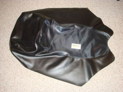 Find SKI DOO MACH Z NEW SEAT COVER FORMULA III CK3 1998 1999 2000 600 700 800 809 01 motorcycle in Ingleside, Illinois, United States, for US $129.99
