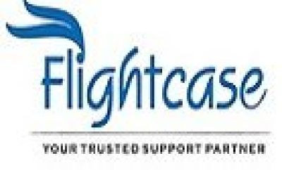 Flightcase offering Managed IT support services in USA