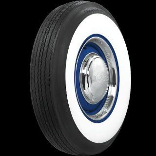 "Purchase 710-15 BFGOODRICH 3 7/8"" WHITEWALL BIAS TIRE motorcycle in Chattanooga, Tennessee, United States, for US $214.00"