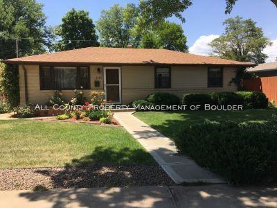 Single-family home Rental - 1133 Grant St