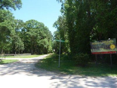Lot near I-69- Northpark