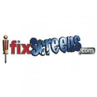 iFixScreens Astoria Blvd