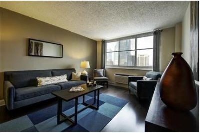 2 bedrooms Apartment - Residents are surrounded by world-class dining options, plus.