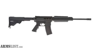 For Sale/Trade: DPMS Sportical AR .223