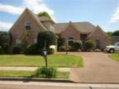 11237 Cashmere Woods