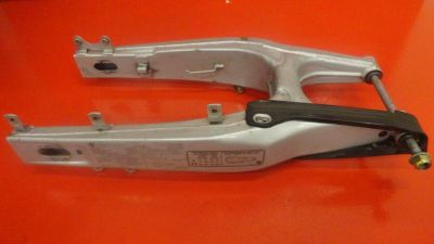 Find 1999 BMW F650 F 650 F SERIES SWINGARM motorcycle in Tampa, Florida, US, for US $138.74