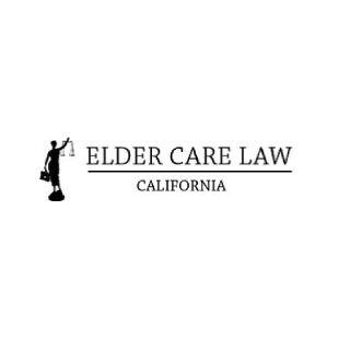 Elder Care Law