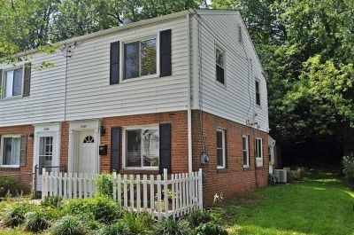 $2500 3 townhouse in Alexandria