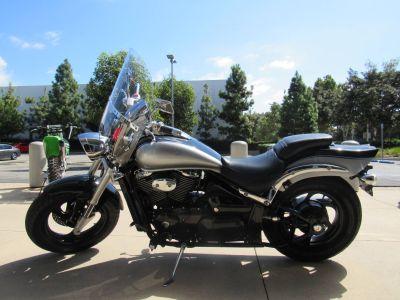 2008 Suzuki Boulevard M50 Cruiser Motorcycles Irvine, CA