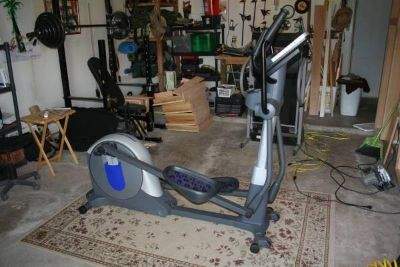 Elliptical For Sale Classified Ads Near Lawton Oklahoma Claz Org Fitness equipment wholesale prices meaning, lifeline fitness treadmill 4 in 1 review, sportek ee220 elliptical exercise machine do, commercial fitness equipment british columbia zip. claz org