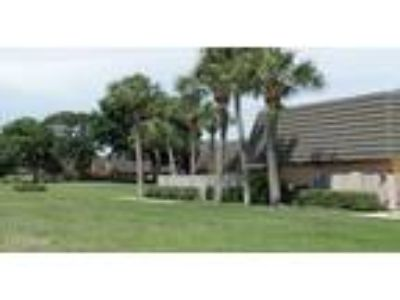 Two BR Two BA In West Palm Beach FL 33407