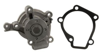 Buy Engine Water Pump AISIN WPK-802 motorcycle in Riverside, California, United States, for US $39.19